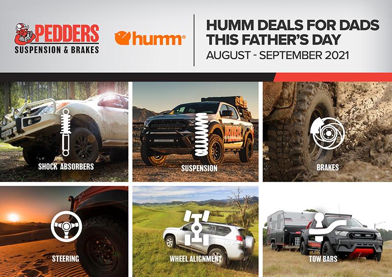 HUMM-Offers-Aug-Sept-2021